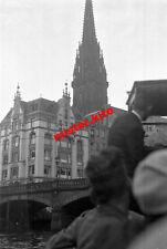 Hamburg-Hafen-Rundfahrt-1935-7