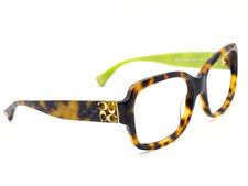91713e4959c72 Coach Sunglasses FRAME ONLY HC 8001 L001 Emma 5052 13 Tortoise Square 57