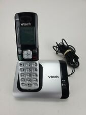 VTECH Cordless Phone CS6719 With Charging Base  w/AC Power Adapter