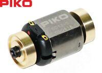 Piko H0 59560-28 Motor mit zwei Schwungmassen für BR 118 DR - NEU + OVP