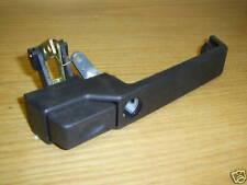 LAND ROVER DEFENDER (1987-2001) PUSH BUTTON DOOR HANDLE RIGHT HAND MXC7652