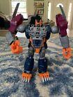 Transformers Generations Power Of The Primes Leader Evolution Optimal Optimus