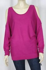 INC International Concepts Rayon Long Sleeve Tops & Blouses for Women