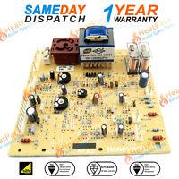 modelli MF02 FERROLI DOMINA /& MODENA 80E PCB accensione della caldaia 39804870