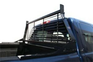 Westin 57-8025 Truck Cab Protector