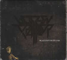 BLITZEN TRAPPER - black river killer CD