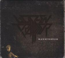 BLITZEN TRAPPER - black river killer CD
