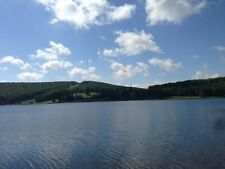 Residential Lot for Sale - Alpine Lake Resort, Terra Alta, WV
