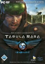 Richard garriotts Tabula Rasa PC USATO