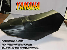 Yamaha Vector 2008-16 New seat cover RS ER GT LTX 344C