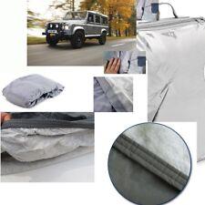 Telo Anti pioggia//neve//sole Auto Lampa 20317 Land Rover Defender 5p 01//90/>07//10