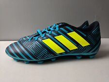 Adidas Messi Nemeziz 2017, Soccer/Futbol Cleats 17.4 Brand New Size 10.5