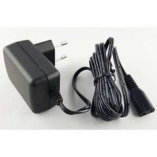 Rowenta alimentatore carica batterie caricatore rasoio Wet Dry TN5100 TN5120