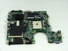 Motherboard Defective Medion Md97400 6384406-37009