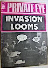 Mixed Lot May Humour Magazines