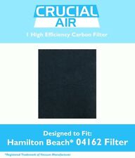 Replacement Hamilton Beach 04152, 04162 & 04163 Carbon Filter Part # 04923