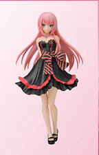 Vocaloid 9'' Megurine Luka SPM Sega Prize Figure Anime Manga NEW