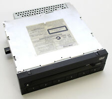 BMW F20 F21 F30 F31 F06 F07 F10 F11 F01 F25 DVD Wechsler 9272356 Changer