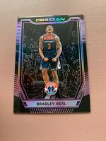 Bradley Beal: 2018-19 Panini- Obsidian Basketball #/49