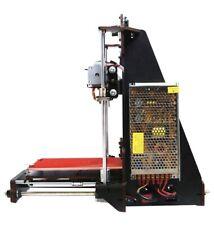 Imprimante 3D Geeetech Pro W en UE pour nivellement automatique et 5 matériaux
