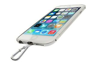 Universal Cell Phone Lanyard Cord/Strap Holder Detachable Easy Phone Attachment