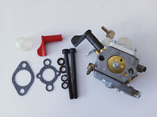 Carb Carburetor fit ZENOAH CY Gas Engines for HPI Rovan KM Baja 5B SS 5T SC