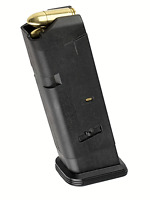 MagPul 10 Round GL9 9x19 FOR Glock 17 Magazine