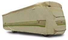 Adco Winnebago RV Class A Motorhome Cover Fits 25' to 28' Foot Length