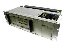 Icos M1000 Vision System