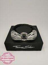 Thomas Sabo Cobra Bracelet RRP £450