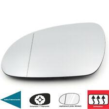 Spiegelglas Aussenspiegel heizbar links VW GOLF 5 1K1
