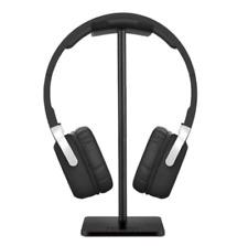 Headphone Stand Headset Holder Aluminum holder for headphones good quality cheap
