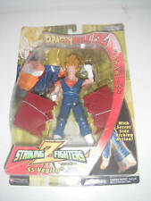 Dragon Ball Z Action Figure: SS Vegito - Series 7
