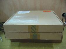 """IBM Original Lenovo Genuine Thinkpad 27R2481 T510 T510i W510 15.6"""" WXGA LCD"""