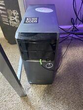 ASUS M32cd-b12 Desktop Core I5-7400 3.0ghz 1tb HDD 8gb RAM Win10