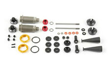 TD230016 REAR SHOCK SET (1 PAIR) Team Durango