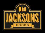 Jacksons Foods