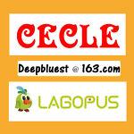 CECLE UK
