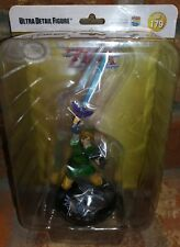 Nintendo Ultra Detail Figure 179 The Legend of Zelda Skyward Sword Link medicom