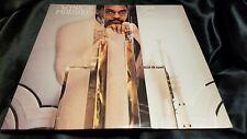 Wynton Marsalis - Think of One - Columbia Records  1983 Vinyl like new!