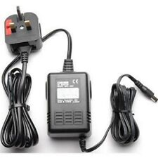 OFFICIAL BOSS BRC-230 240 14V 800MA AC REGULATED POWER SUPPLY ADAPTER