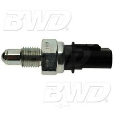 Back Up Lamp Switch-BACK-UP LIGHT SWITCH BWD S9122
