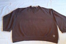 Joop! Sweatshirt-Shirt! Troyer! Übergröße 6 XL!