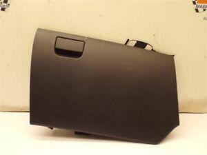 MAZDA 3   2010 Glove Box 184100
