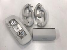 VW/Audi/Seat/Skoda - Brillenfach + diverse Kleinteile : 1K0868837 *TOP*