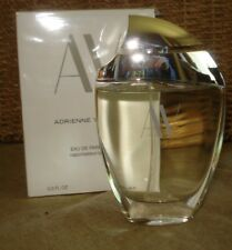 AV by Adrienne Vittadini Eau De Parfum Spray 3 Oz 90 ML