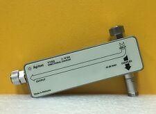Agilent/HP 773D, 2 to 18 GHz, 20 dB, Directional Coupler (Standard Unit), Unused
