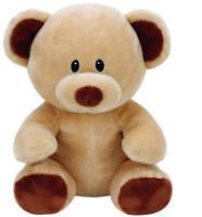 Peluche Baby Ty Bundles 15cm Morbidi e setosi età 0+