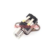 iPhone 4 Vibrator Vibration Motor Replacement Repair Part - Brand New - CANADA