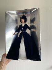Classique Romantic Interlude Barbie - Collector's Edition - New Never Opened